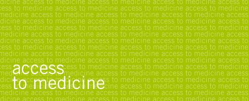 Access to Medicines