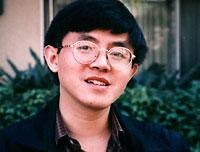 Wan-Yanhai