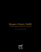 Annual-Report-05-06-E