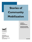 Stories of Community Mobilization