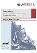 Litigation case studies.cover_En.indd