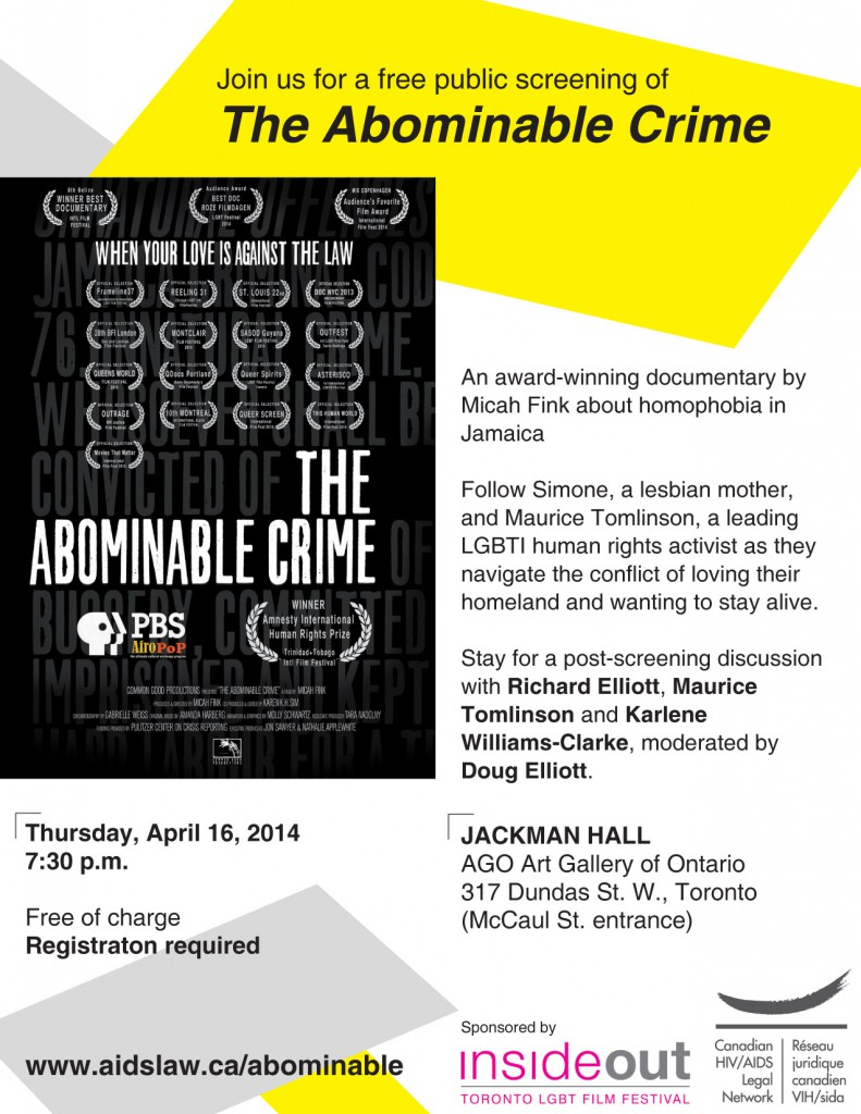 AbCrime_screening