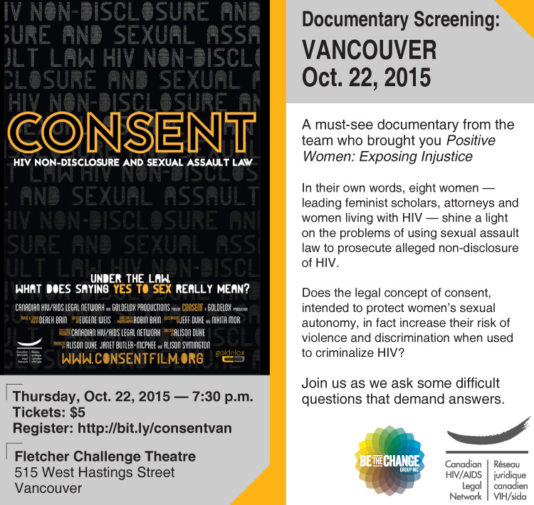 Consent_Van-screening