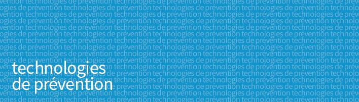 Technologies de prévention