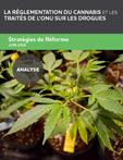 La Réglementation du cannabis et les traités de l'ONU sur les drogues_web_cover