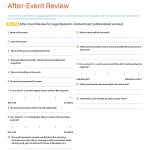 3-after-event-review-tool_page_1