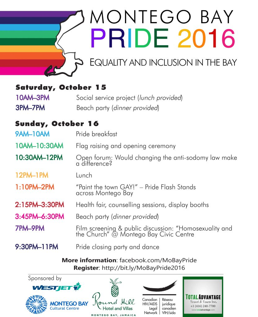 2016-montego-bay-pride-schedule