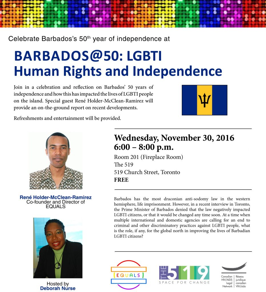 barbados-lgbti-rights-independence