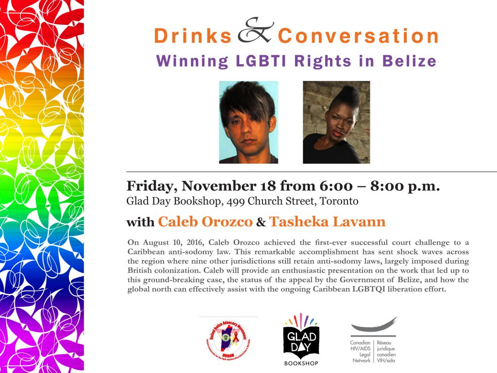 drinks-conversation-caleb-orozco-glad-day-bookshop