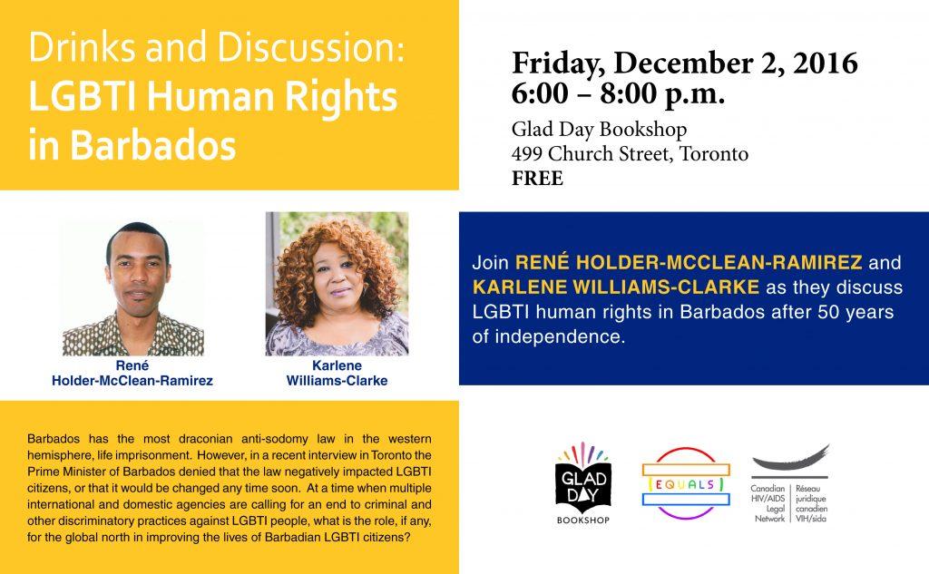 Barbados-LGBTI-rights-Glad-Day-Bookshop