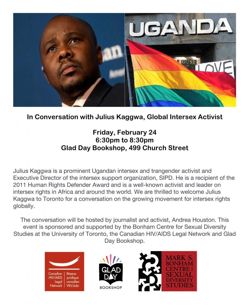 2017-02-24-In-Conversation-with-Julius-Kaggwa