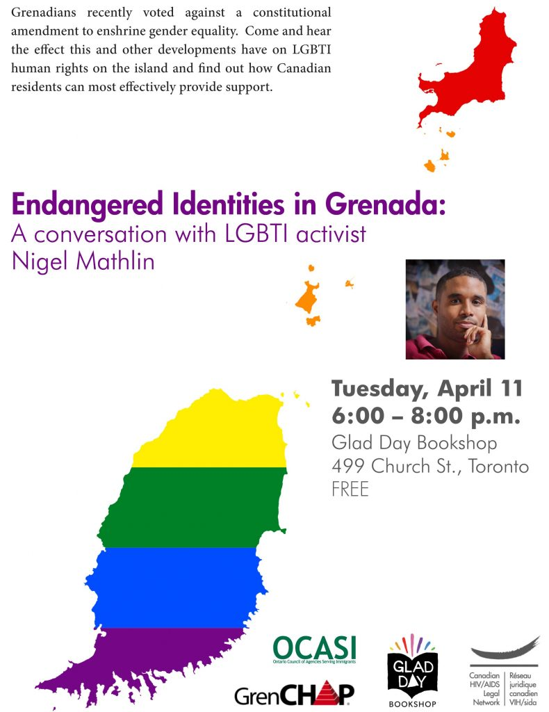 2017-04-11-Grenada-LGBTI-rights_Nigel