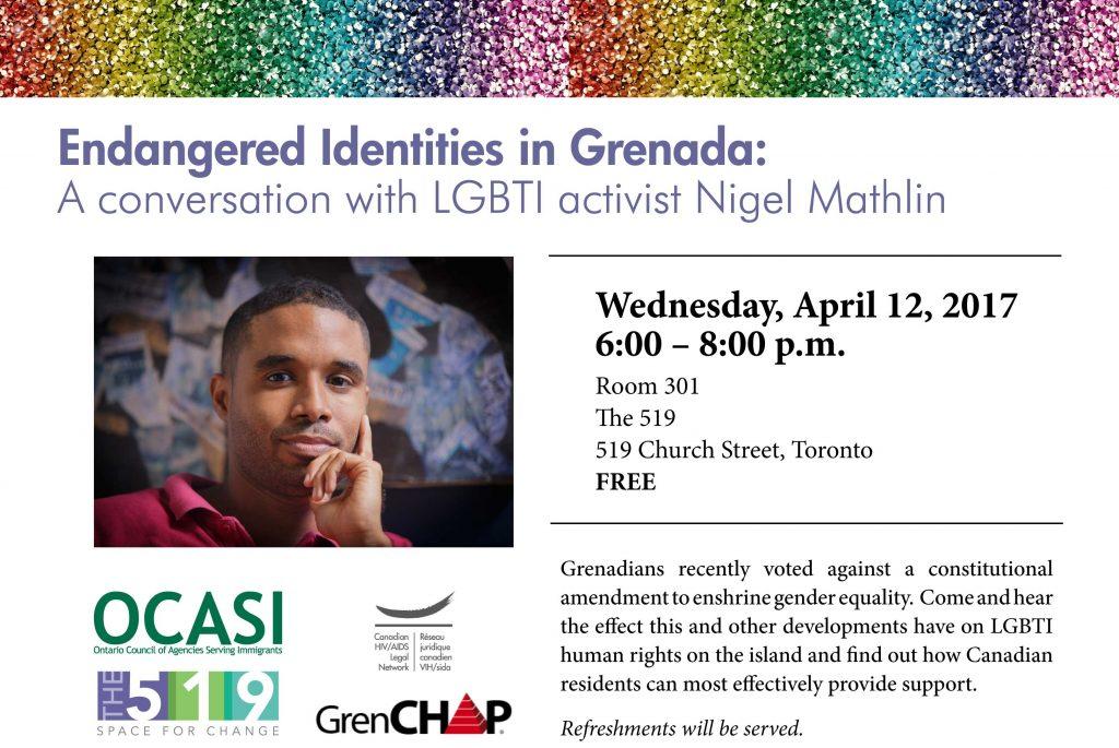 2017-04-12-Grenada-LGBTI-rights_Nigel