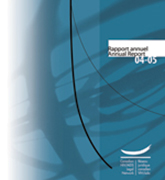 rapport_annuel2005