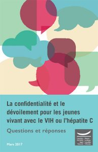 HIV Hep C Booklet-FR_cover